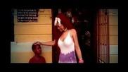 New!! Rihanna - Man Down