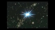 Коледна песен | The Judds - Beautiful Star of Bethlehem