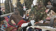 South Sudan May Restrict Humanitarian Work