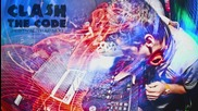 Clash The Code ! ( Dj Pablo Festival Trap Mix )