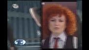 Music Idol 2 - Визитката На Люси Дяковска