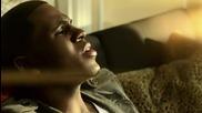 Jason Derulo - Whatcha Say [official Video ] Високо Качество /2009/