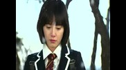 [ Bg Sub ] Boys Before Flowers - Епизод 3 - 1/2