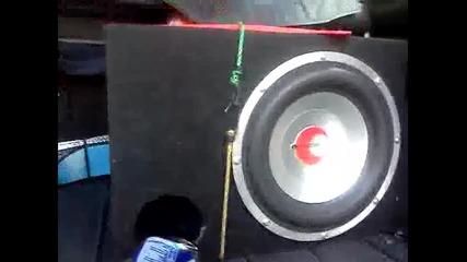Malko Bass