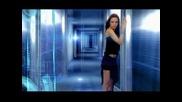 Alisia - Palish Me
