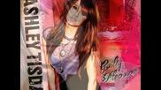 Bg Subs - Ashley Tisdale - Hot Mess { Guilty Pleasure }