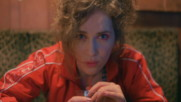 Rae Morris - Atletico (The Only One) (Оfficial video)
