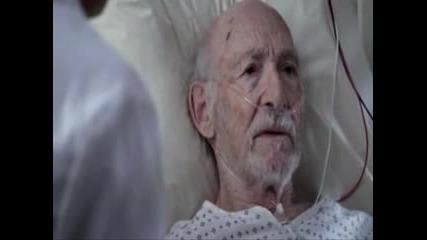 Greys Anatomy Season 4 Episode 3 - part 2