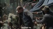 Съпротива - Еп. 2, Сезон 2, Бг. суб. - Defiance (2014)