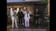 Ork.klasik bend 2012 - Asan Kuchek