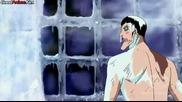 One Piece - Епизод 438 eng sub Hd