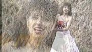 Dragana Mirkovic i Juzni Vetar - Sto cu cuda uciniti (video 1989)