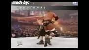 John Cena - Tribute Video