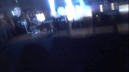 Jennifer Lopez - Live in Sofia, Bulgaria, 18.11.2012