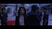 Don 2006 - филм - (13/17)