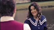 2013 Dragana Mirkovic - Ljubavi ( official Video ) + Превод