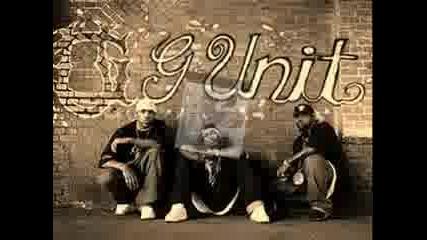 50 Cent Ft. G - Unit - Hate It Or Love It