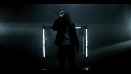 • Превод! • Jeremih ft. 50 Cent - Down On Me