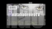 Natalia Oreiro - Estamos Todos Solos Превод