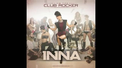 · New Version · ! Inna - Endless (by Play&win) + Превод