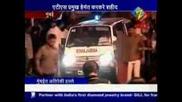 Атакуват Мумбай, целят се в туристи