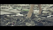 Flint - Desiderata feat. Pezet (prod. Barthvader_folku)
