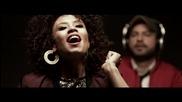 Kon Cept ft. Shaya - Dirty Talk (official Music Video Hd)