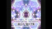 Amithaba Buddha - Transphinx