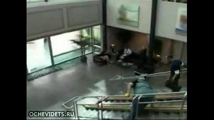 Много прости руснаци !