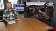 Ferrari Gtc4 Lusso, Audi Rs Q3 Performance, Porsche 911 - Fast Lane Daily