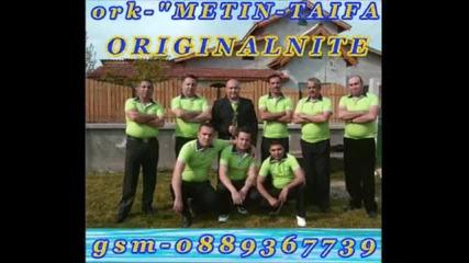 ork Metin Taifa - Zek Zek 2011