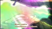 [ths] Shinsekai Yori - 03 bg sub [720p]