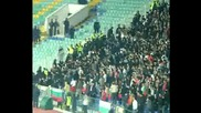 Bulgarian Fighters Against Italy