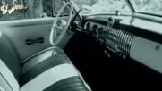 Ralph Rebel - 51 Chevy
