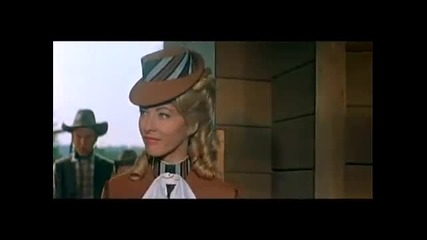 Следата на Сокола - ( Игрален Филм 1968) Бг Субтитри