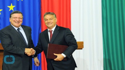 Hungary Suspends Key EU Asylum Rule