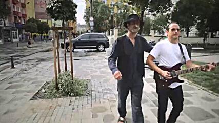 Филип Аврамов - Като за последно (official Video) 2021