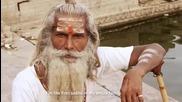 Варанаси, Индия: Отвъд - документален филм