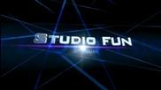 Влог от високо (влог 10) - Studio Fun Vlog