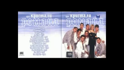 Ork.kristali 2008  Feat Dj, Izroda