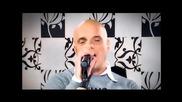 Boban Rajovic - Tuga prodje ljubav nikad - (Official Video 2013)