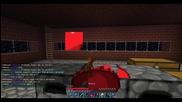 Minecraft - Surver Ep.1 - Развеждане