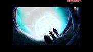 Доктор Стрейндж (2007) Бг Аудио ( Високо Качество ) Част 3 Филм
