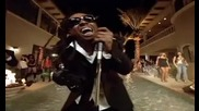 Lil Wayne Ft. Static And Ludacris - Lollipop (funky Mix) [dvdrip High Quality]
