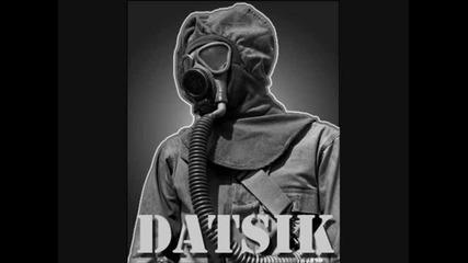 Datsik - Vanish