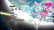 All Pretty Cure Openings Part 02