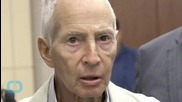 The Most Shocking Moments From HBO's Robert Durst Doc 'The Jinx'