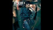 Jay Sean - Shame