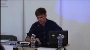 Разследваща журналистика Пол Раду (paul Radu)