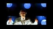 Dino Merlin 2008 - Da Sutis ( превод)